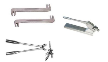 Different Types of Plate Benders