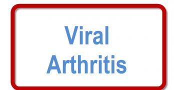 viral-arthritis