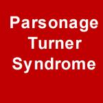 Parsonage Turner Syndrome