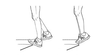 exercises-for-achilles-tendon