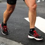 Shin Splints are Common in Runners