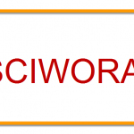 SCIWORA Syndrome