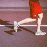 chronic exertional comparment syndrome