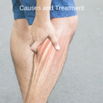 Myalgia pain causes and treatment
