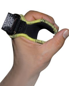 Wrist Physical Therapy - Grip Exercises
