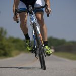 Bicycle Seat Neuropathy or Cyclist Syndrome
